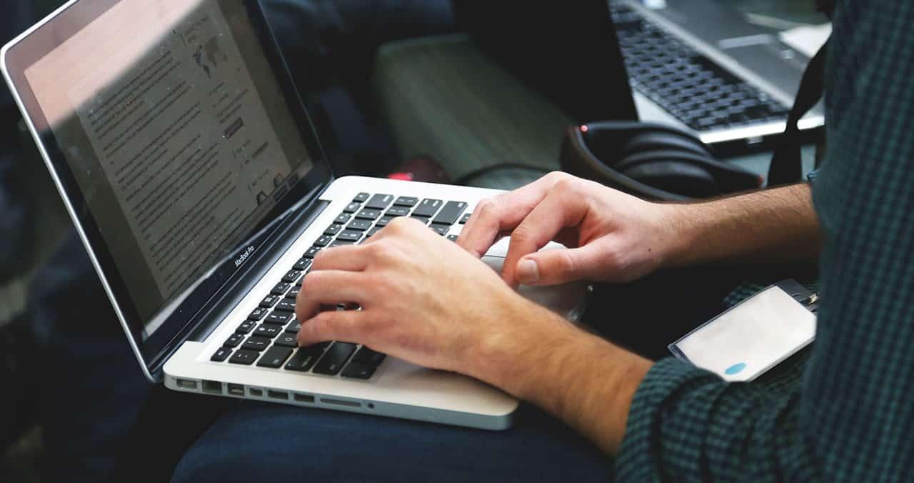El significado de ser productivo trabajando