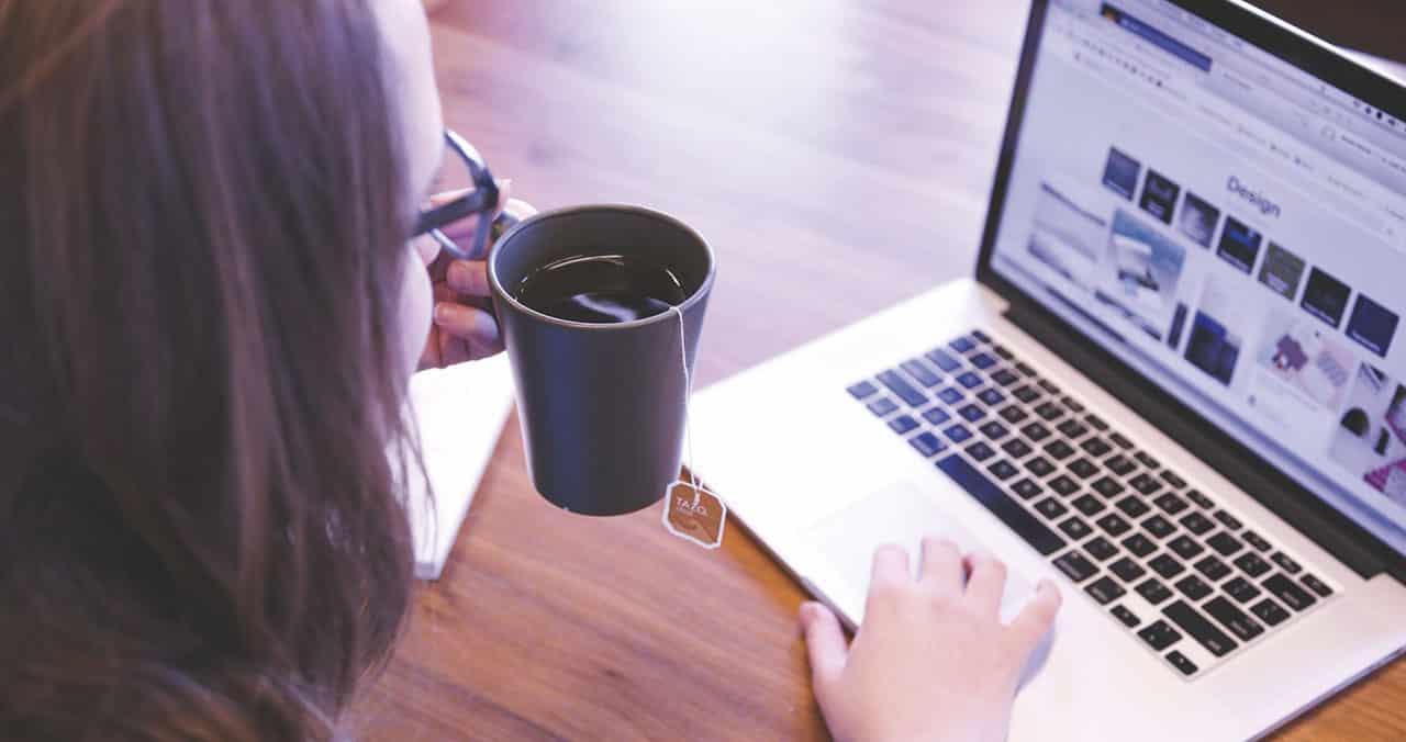 ¿Necesitas toda la información que recibes día a día? Demasiada acumulación de información