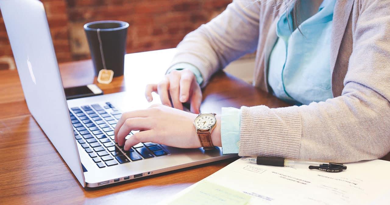GTD es imprescindible si quieres tener un buen método de productividad