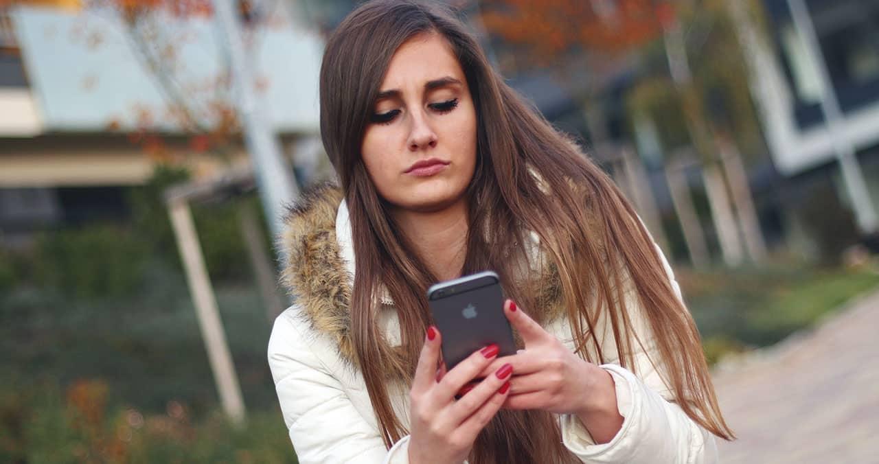 Herramientas de productividad para Social Media