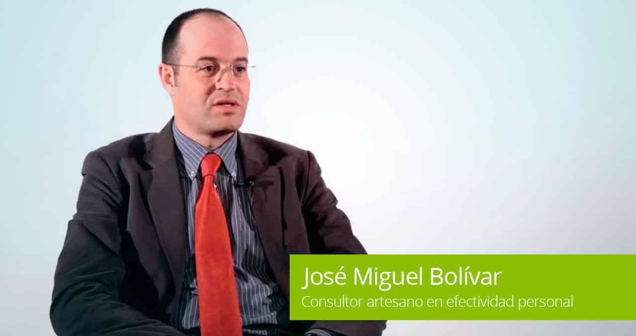 productividad-entrevista-jose-miguel-bolivar