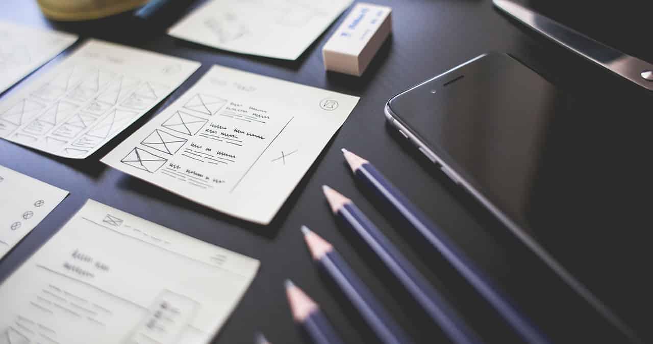 Para ser productivo tienes que tener claros los distintos tipos de acciones en GTD