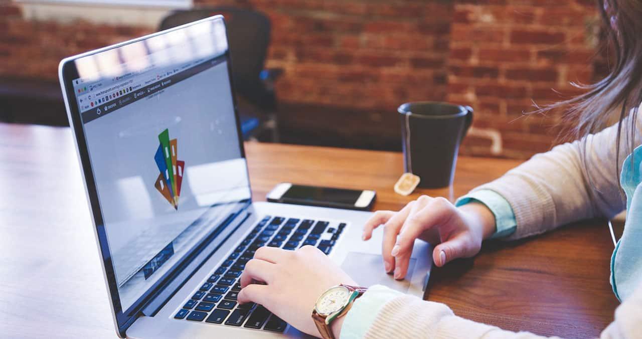 Herramientas de productividad relacionadas con el mundo del blogging