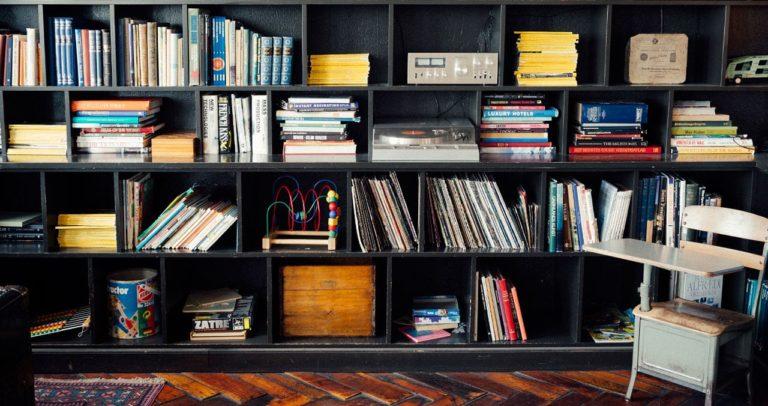 Productividad para tener la casa organizada