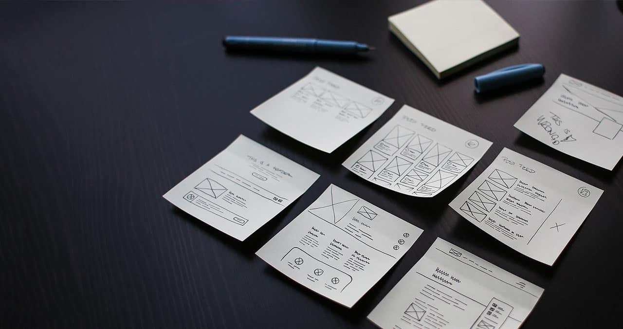 Dividir las tareas en varias tareas más pequeñas para dejar de procrastinar