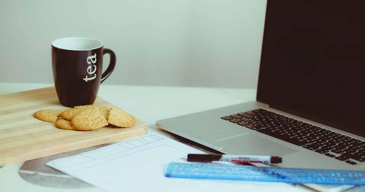 Productividad y estrés, las tareas cuanto más cortas mejor