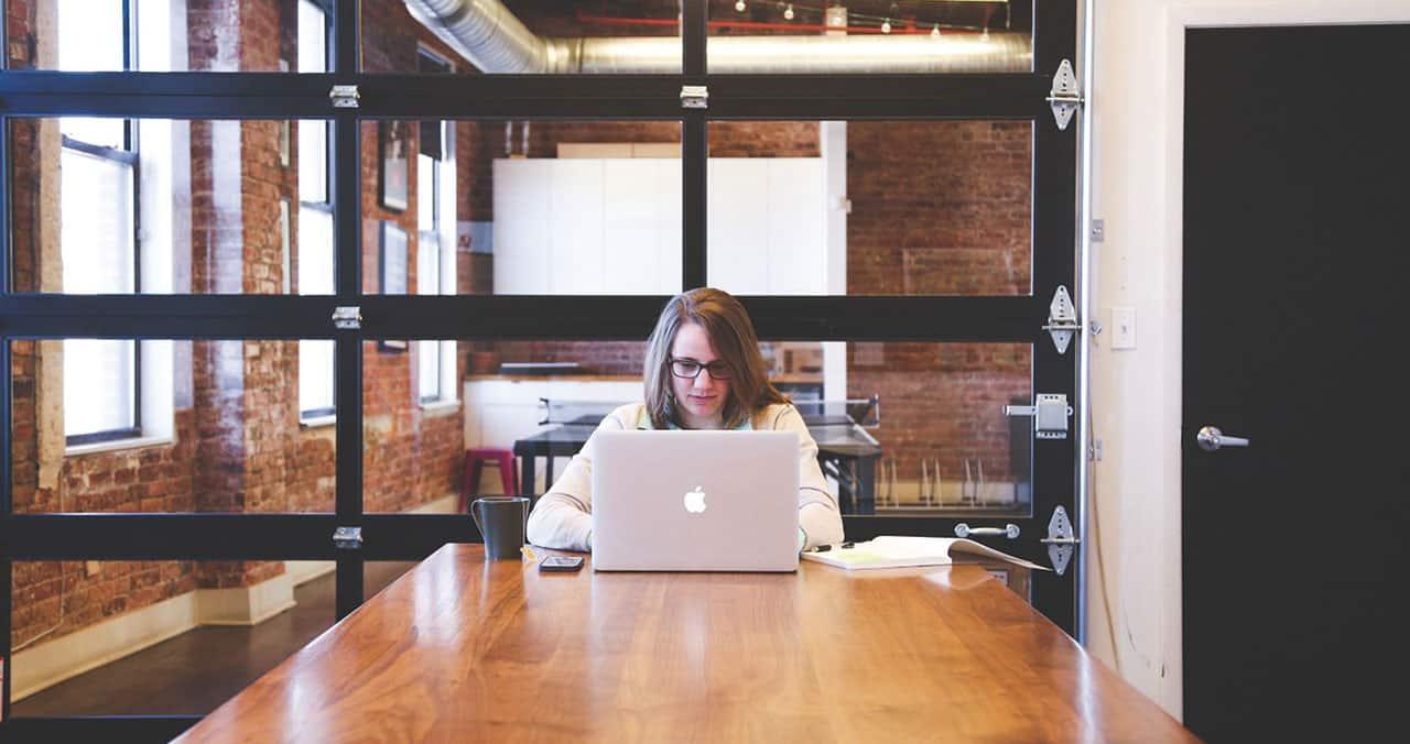 Ser productivo al redactar correos electrónicos