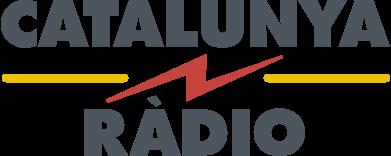 catradio colorBgBlanc